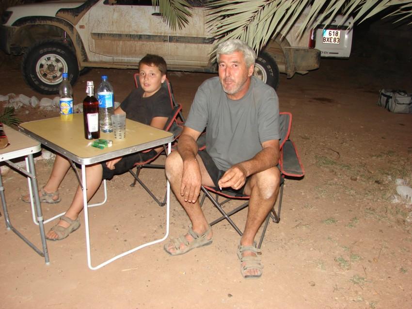 retour maroc 2012 - Page 2 383562147