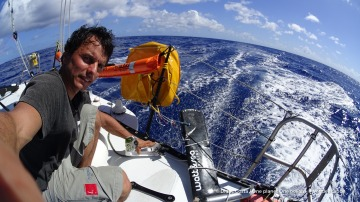 L'Everest des Mers le Vendée Globe 2016 - Page 12 3835802didaccostaoneplaneoneoceanr360360