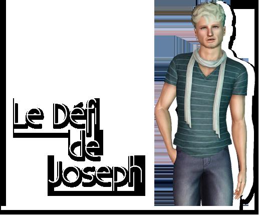 [Clos] Le défi de Joseph - Page 20 383793defijoseph1