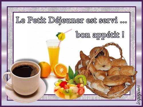 Bon Jeudi 383889005a2b3d