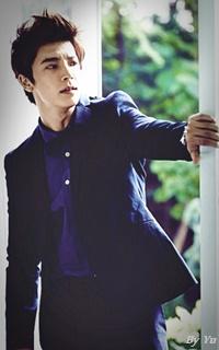 Lee Dong Hae 384221VavaHiro2