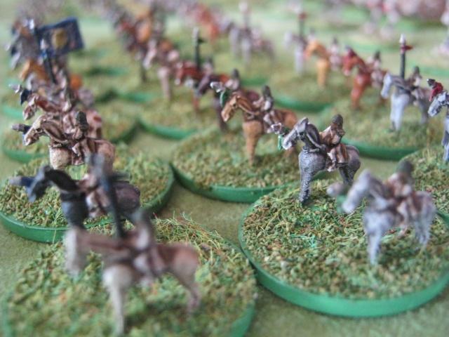 [ZeCid] Mes troupes de trouffions SM, impériaux et tytys 384335cavalerie2