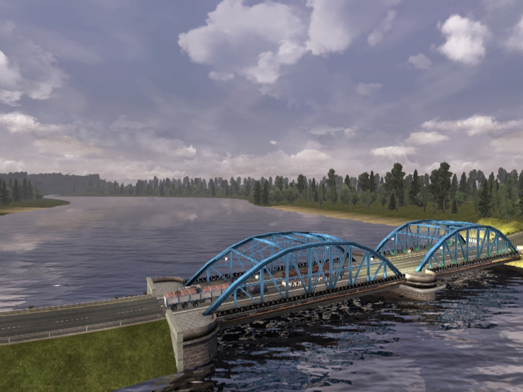 ETS2 - On the road 4 et extension Russie - Page 2 384366ets200024