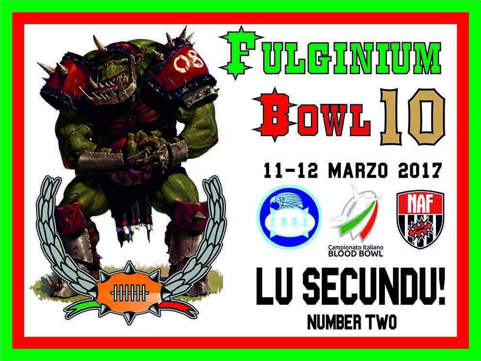 Fulginium Bowl 10 - The Golden Edition 384380targheFB10secondo