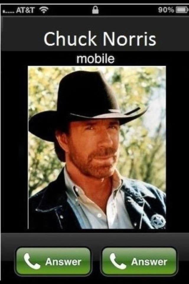 Chuck Norris 3844885809671015070393704250767179250695137011431736501n