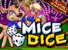 nouveauté-bellevue-casino-mice-dice