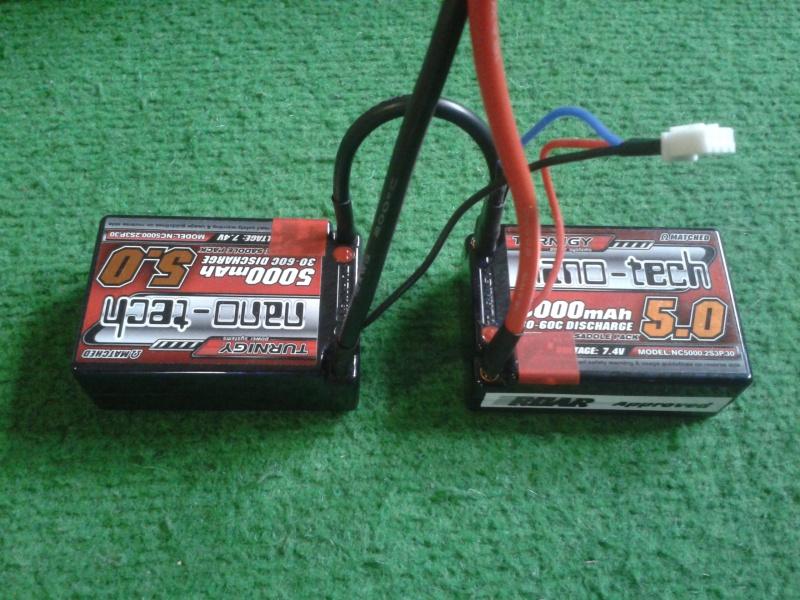 charge imax b6 probleme 38523920150411164947