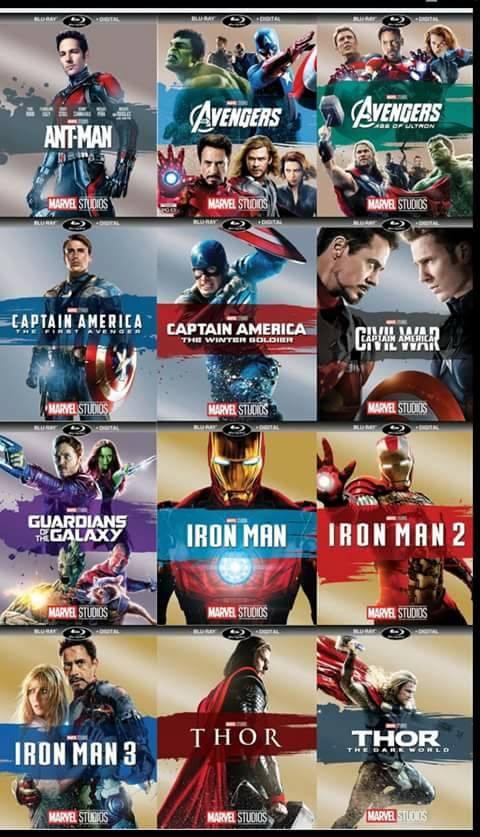 Informations diverses sur Marvel... - Page 7 3855002137086916542098345985125255335193944434535n