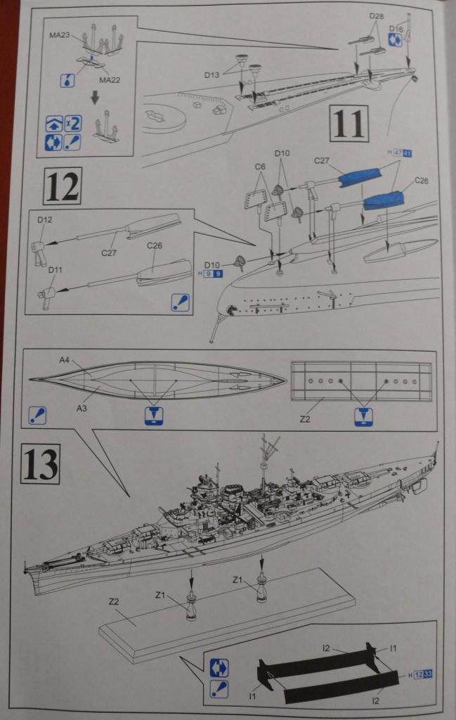 Sink the Bismarck !  385560bismarck41