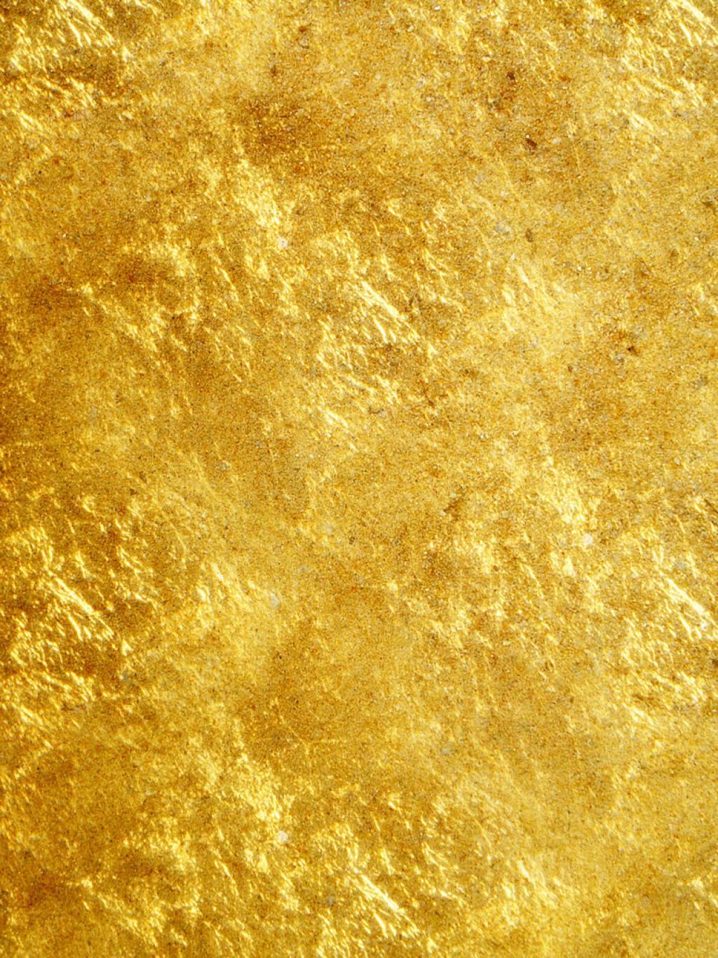 Textures :3 386101texture71goldoulstox2faf28b