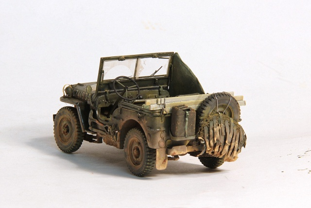 jeep indochine - Nom d'une Jeep! (TERMINE) 386264IMG27401