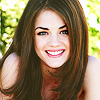 Priori Incantatem {Maraudeur + Université} 386536LucyHale38copie