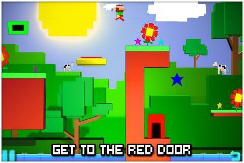 [JEU] KAMI RETRO : Célèbre jeu de puzzle de Gamevil [Gratuit] 3865841
