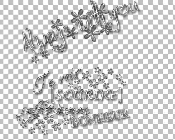 Tuto comment utiliser un pinceau ou word art 387230Capture14