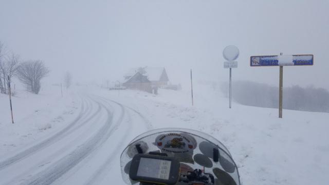 """Kamigaz 2016 : un week end """"Vosges à skis"""" ! 387289selectionkam1613"""