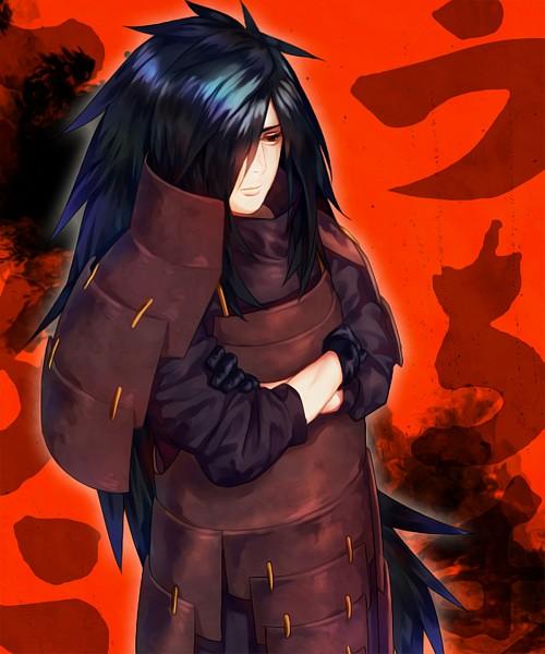 Images des personnages de Naruto seuls 387419UchihaMadara6001835688