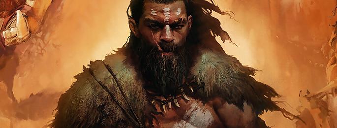 Far Cry Primal 387485661a