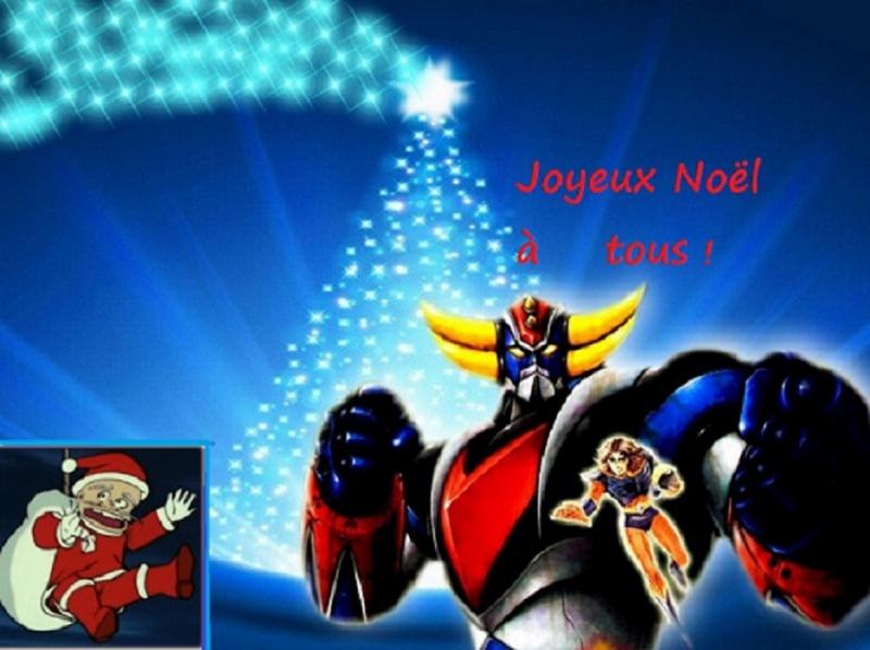 Joyeux Noël !!!  387729shootingstar