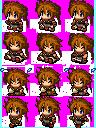 Noxyam's characters 387900Newcharacter1