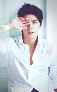 Lee Dong Hae 388279Hirovava4