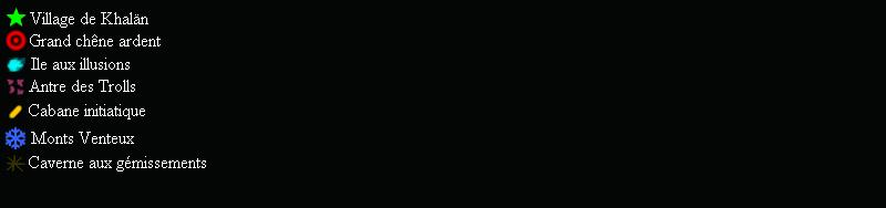 Epopée de Khalän Sulimë 388291new1
