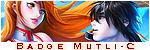 "LOST IN MY DREAM - UN FORUM RPG ""LIBRE"" 388693xxxqc5qi"