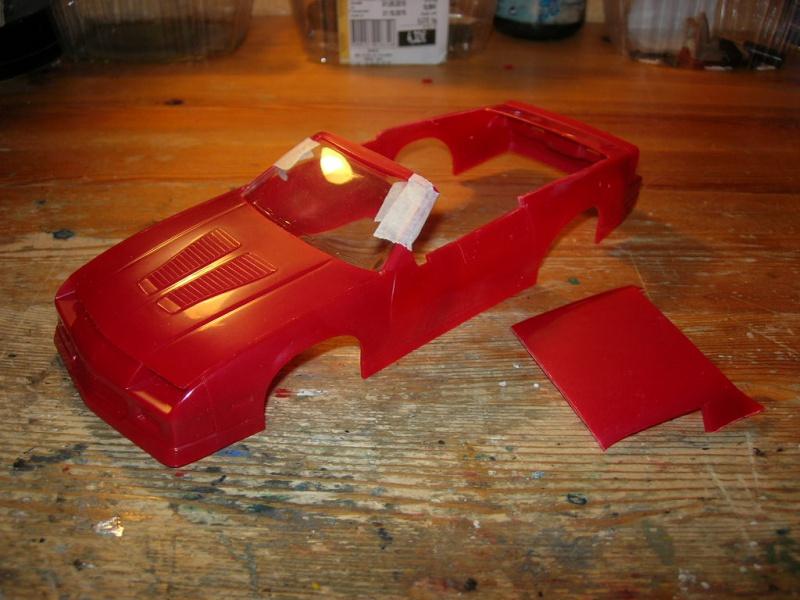 #51 : Camaro '85 convertible 2 place. 388876DSCN0049