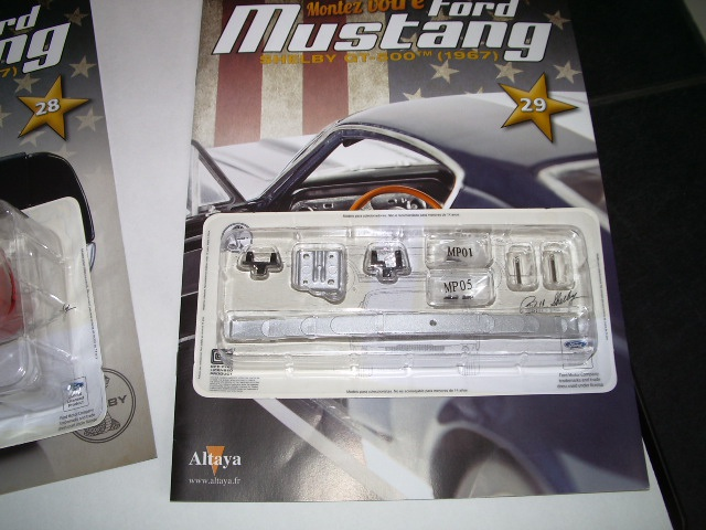 ford mustang shelby GT500 1967 au 1/8 - Page 2 388913photosmustangaltaya004