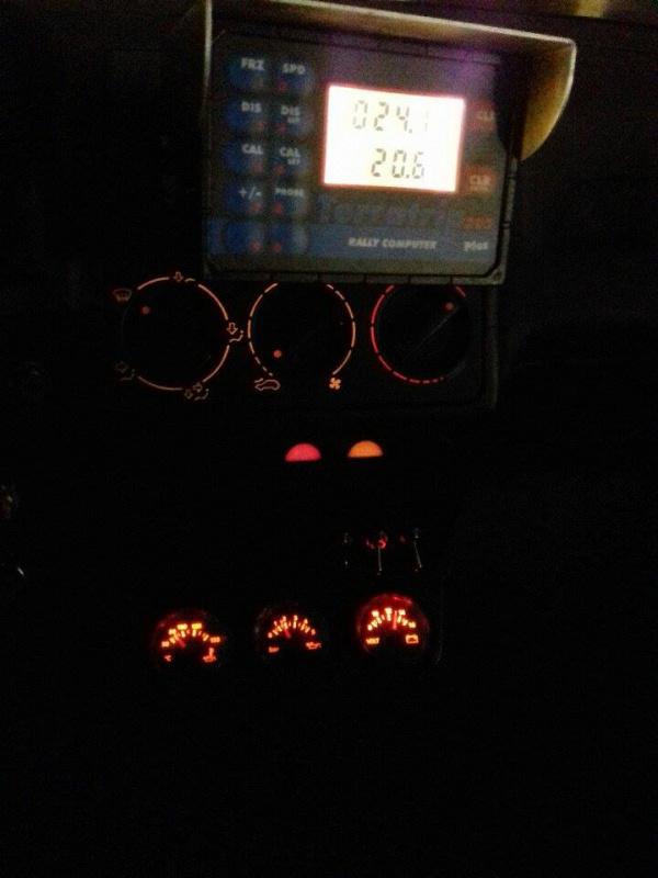 [stefdu76]  Rallye - 1300 - ORANGE - 1988 - Page 5 389106164433941887700916007631449428551n