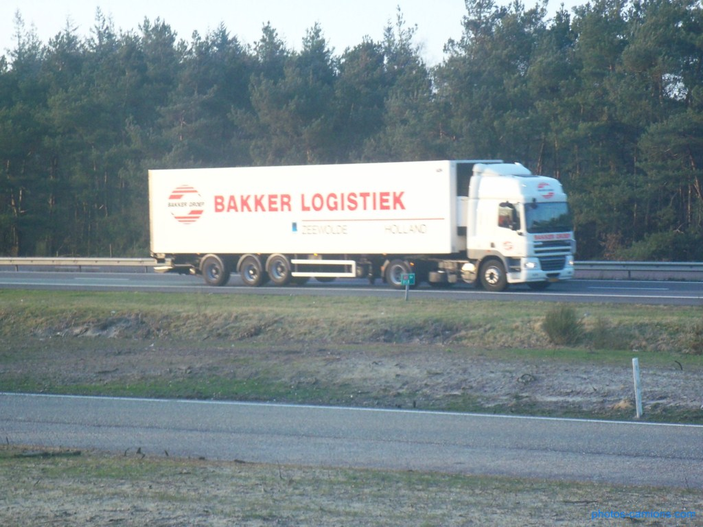Bakker Logistiek  (Zeewolde) 389264photoscamions25Mars2012155Copier