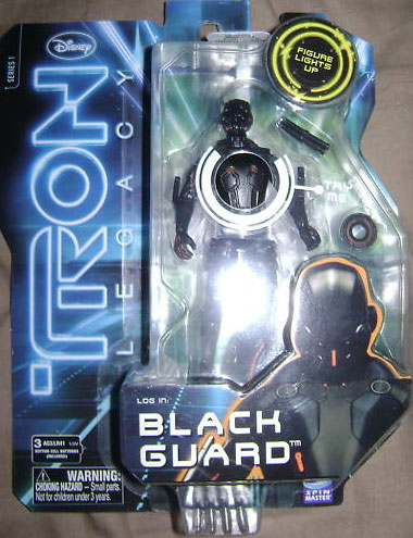 """TRON LEGACY fig 3""""3/4 389584tron_legacy_japanese_poster8"""