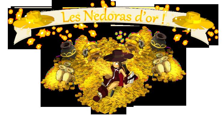 [Event Nedora] Nedoras d'Or ! 389645dor0540
