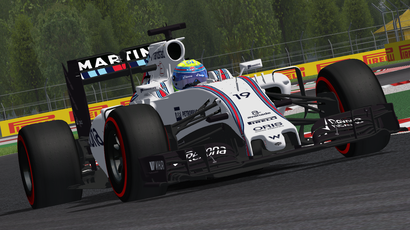 [RELEASED]F1 2016 Codemasters by Patrick34 v0.5 389844rFactor2016102512080641