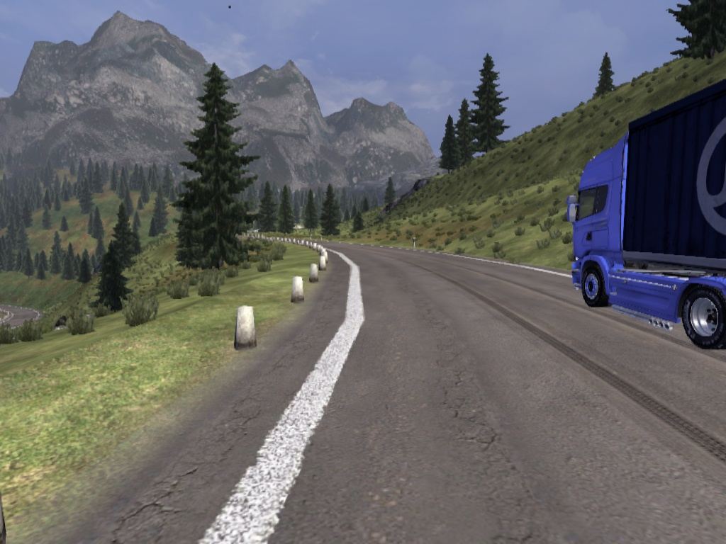 ETS2 - On the road 4 et extension Russie - Page 5 389874ets200003