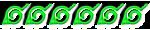 Tag index sur Never Utopia - graphisme, codage et game design 389989konoha3