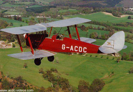 Humour aéronautique 3903874012704903588557674608975373n