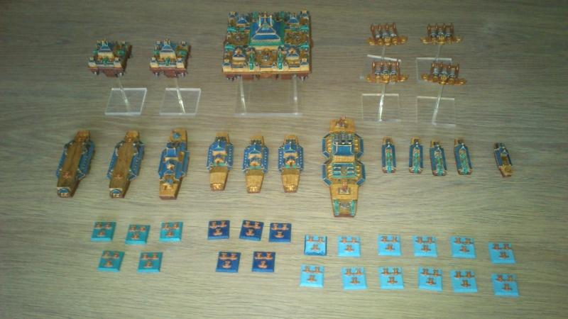 [vente] dystopian wars flotte chinoise 390439dsc0210