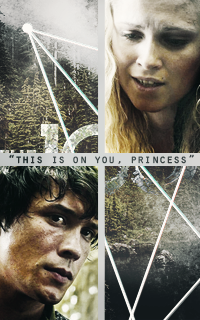 ❖ Brave Princess 390909av3the100bylisaa