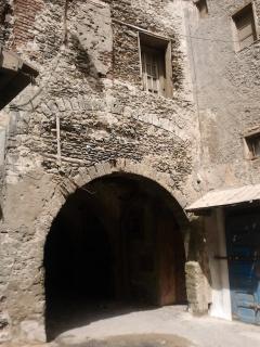 Essaouira.... 39096720120819123051