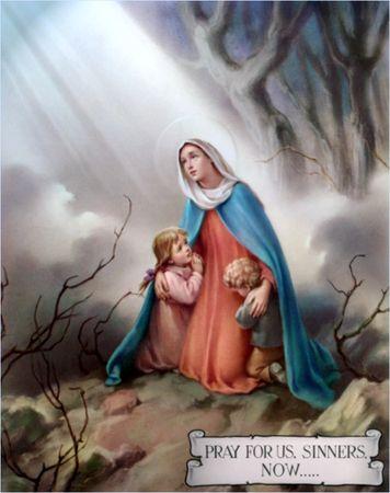 Poster vos Images Religieuses préférées!!! 39100230138808p