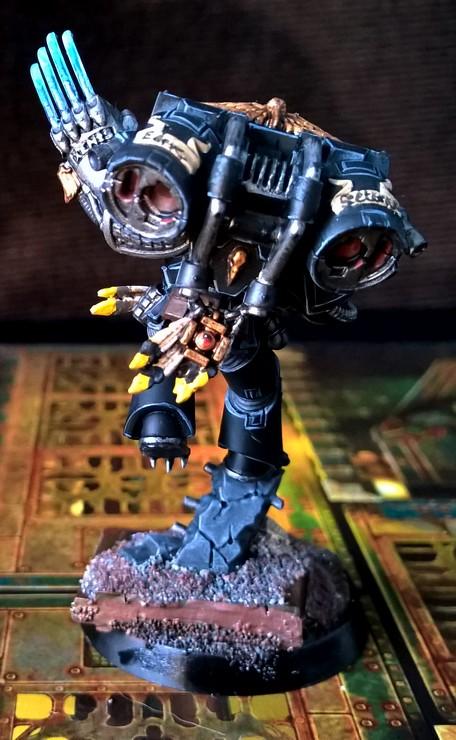 Deathwatch Overkill - TERMINE !!!!!! 391105Setorax4