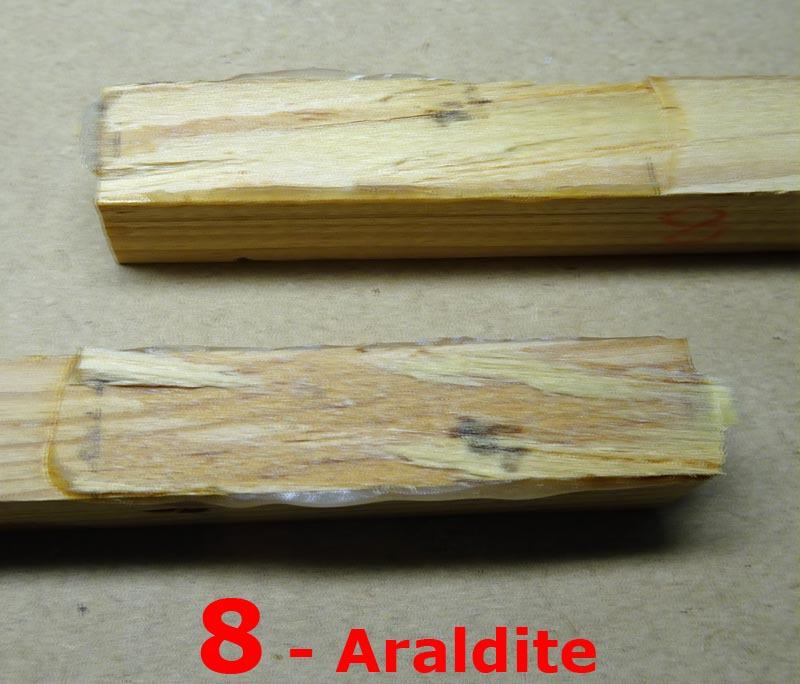Test de la colle Titebond Liquid Hide Glue - Page 2 391174DSC00872c1s