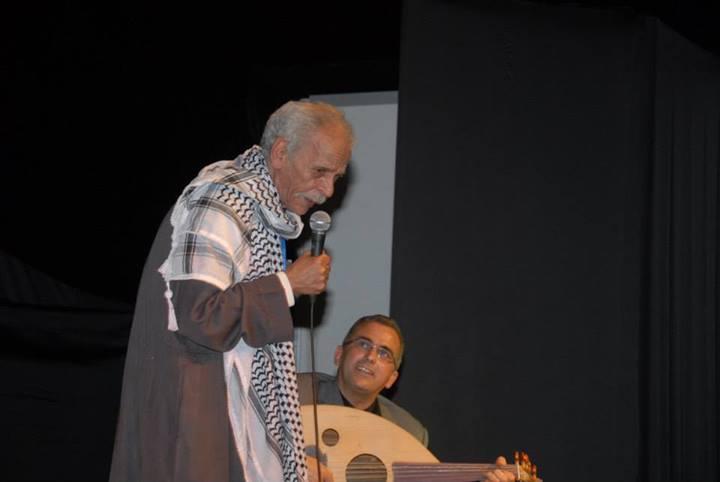 أحمد فؤاد نجم يرحل إلى دار البقاء وفي قلبه ثورة مصرية ثالثة 391303145515837482729214781591837065n