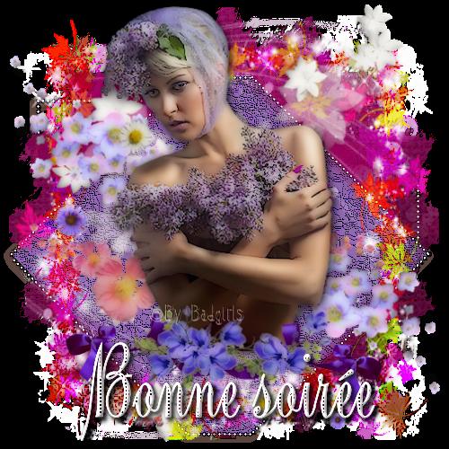 Bonjour bonsoir,...blabla Septembre 2013   - Page 4 391350bonnesoiree838