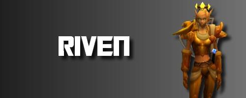 Présentation de Riven 391509banniereasuuna