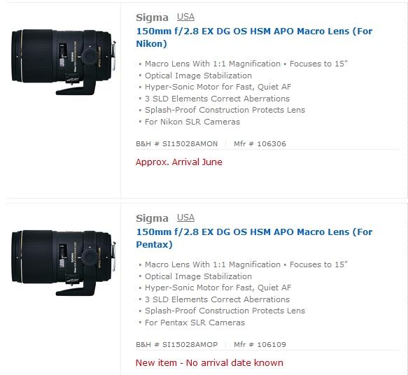 Sigma 150mm macro, bientôt en monture Pentax? 391728Pressepapiers1