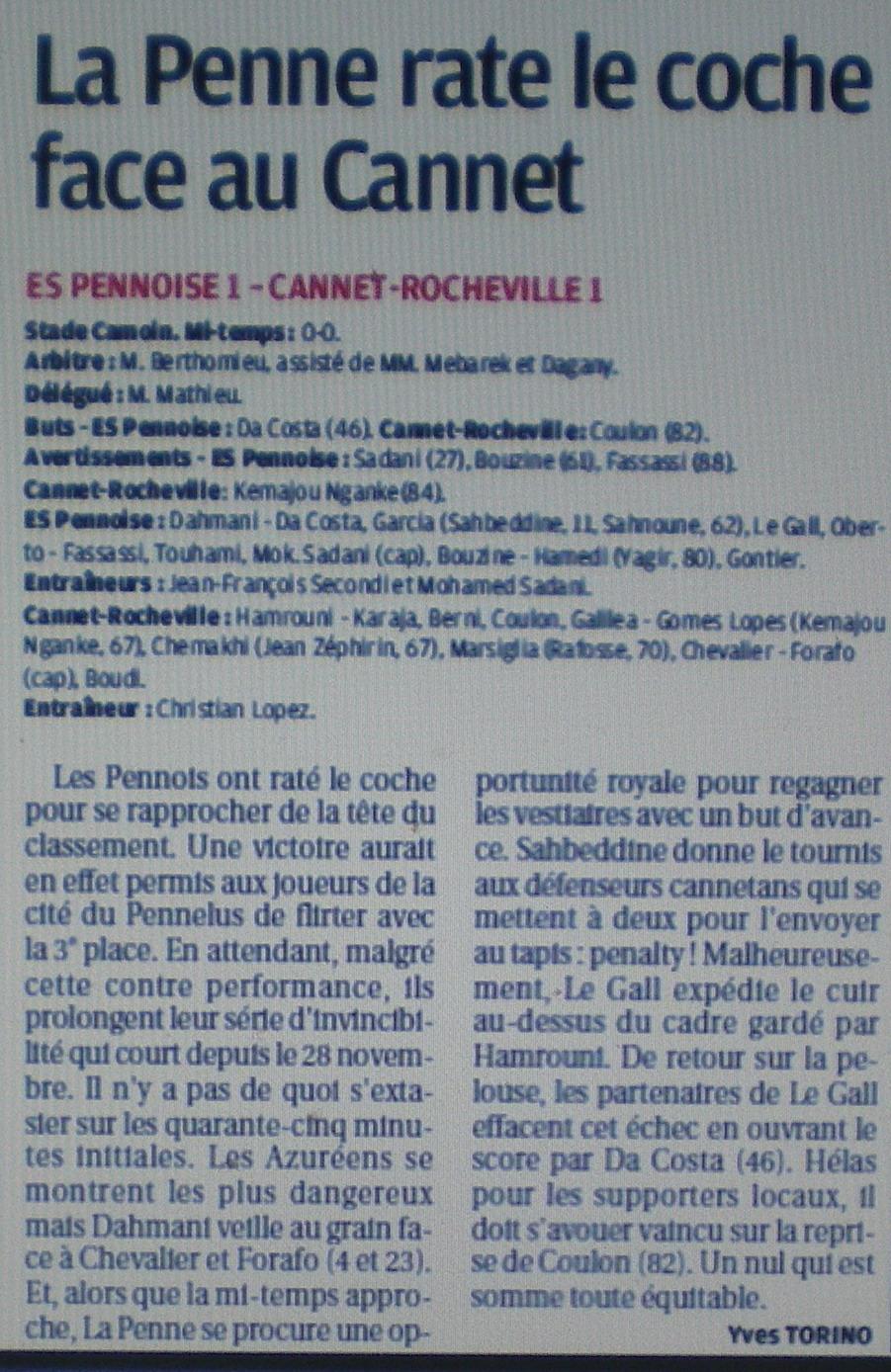 ES CANNET-ROCHEVILLE // DH MEDITERRANEE 391769CopiedeIMGP4040
