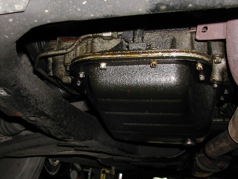 Astra G coupé Bertone Turbo pack 2.0T 16v. 391889DSCN4163