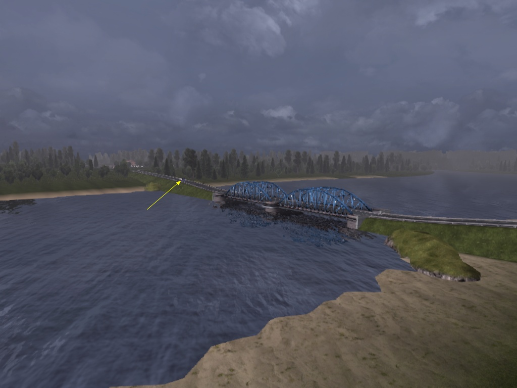 ETS2 - On the road 4 et extension Russie - Page 3 392096ets200003