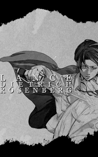 L'ABSOLUE ABSOLEM Δ CHESHIRE (LEYNA) 392199Lance10